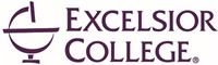 Excelsior College School of Nursing