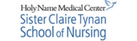 Holy Name Medical Center School of Nursing