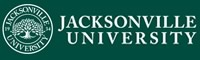 Jacksonville University Keigwin School of Nursing