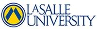 La Salle University School of Nursing and Health Science