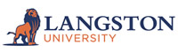 Langston University (LU) School of Nursing