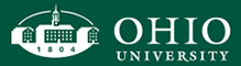 Ohio University College of Health Sciences and Professions (CHSP)
