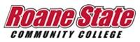 Roane State Community College (RSCC) Nursing Division