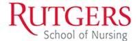 Rutgers University-Newark School of Nursing