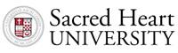 Sacred Heart University - College of Nursing