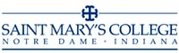 Saint Mary's College Department of Nursing Science