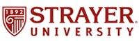 Strayer University - School of Nursing