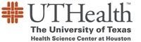 University of Texas Health Science Center (UT Health) at Houston School of Nursing