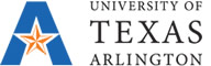University of Texas at Arlington - College of Nursing