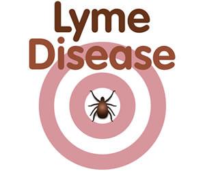 Lyme Disease in Camp Nursing Practice