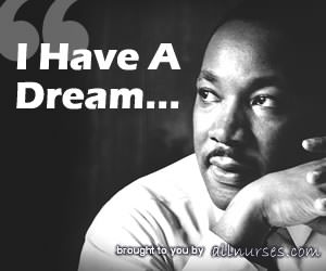 Martin Luther King Day 2017