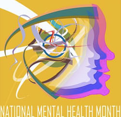 Eliminating the Stigma Associated with Mental Health Nursing