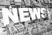 Press Release - allnurses Survey Says Nurses are Bullish on the Industry Outlook