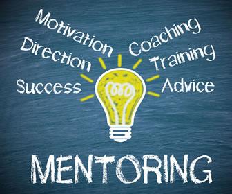 Nurse Mentors: A Mantra for Life