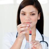 Infectious Disease Nursing