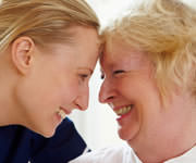 Nursing Communication:  How to Make Sure Patients Feel Our Caring