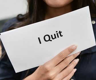 What to Do When You Want to Quit Nursing. Tips to Help You Stay in the Profession.