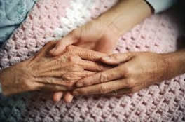 Hospice Nursing - Compassionate Care at the End of Life