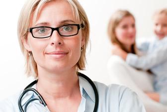 Nursing Degrees: FAQs Concerning MA-to-RN Mobility