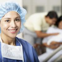 Orthopedic Nursing