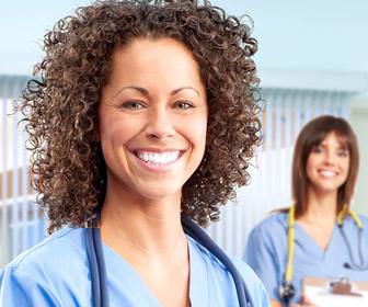 My New-Found Love For Nursing