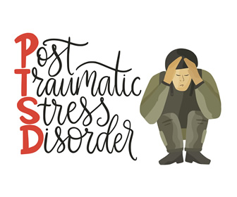 Nurses Can Be at Risk for PTSD