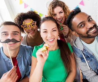 10 Ways Nurse Leaders Can Make Work Enjoyable for Staff