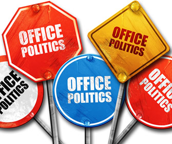 Politics in the Nursing Work Place: When Conflicts Arise