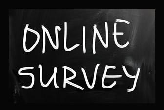 Survey Results:  To Quarantine or not to Quarantine