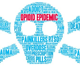 Pain Management & the Opioid Crisis - AACN-NTI