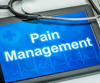 Can Pain Be Prevented?