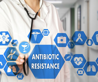 Avoiding Antibiotic Resistance – What to Tell Your Patients