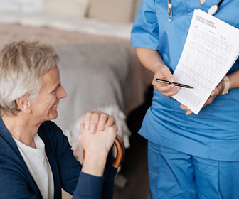 7 Ways to Increase Your Patient's Health Literacy