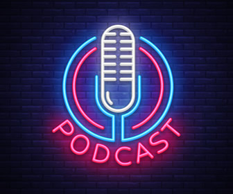 Podcasts for Nurses