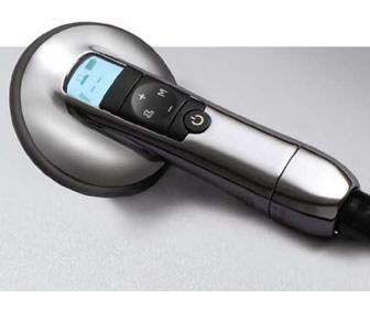 3M Littmann 3100/3200 Stethoscope