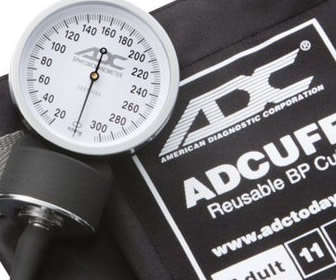 American Diagnostic Corporation Proshyg™ 760 Sphygmomanometer