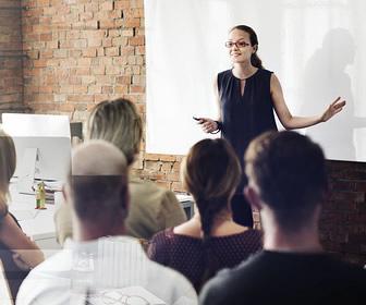 Case Management Certification Review Course