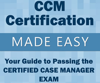 Case Management Study Guide