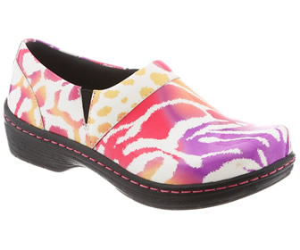 Klogs Women's Mission Mule