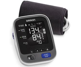 Omron 10 Series Blood Pressure Monitor