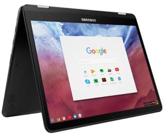 Samsung Chromebook Pro (laptop)