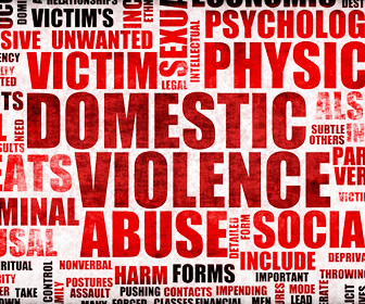 5 Questions to Ask if You Think Your Patient is a Victim of Domestic Violence