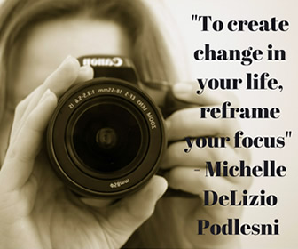 Realign, Reframe and Rediscover Your Joy Being a Nurse