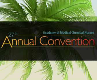28th Annual Medical Surgical Nursing Conference