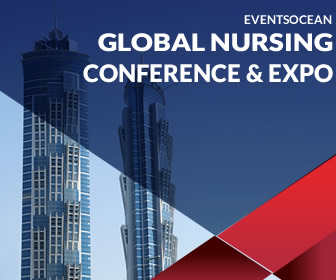 Global Nursing Conference and Expo