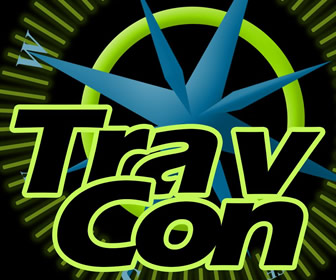 TravCon - Travelers Conference - Las Vegas, NV