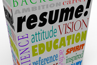 New Grad Tip: What Nurse Recruiters are Looking for In a Potential Candidate