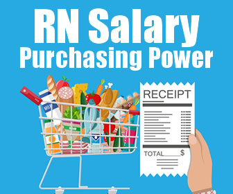 rn salary in nj