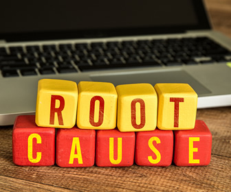 "I've Been ""Invited"" To A Root Cause Analysis, Now What?"