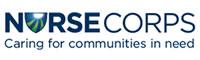 Nurse Corps Scholarship Program